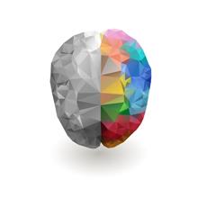 thumb-terapia-cognitivo-comportamental