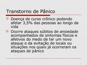 ciulla-clnica-psiquitrica-transtorno-de-pnico-2-638