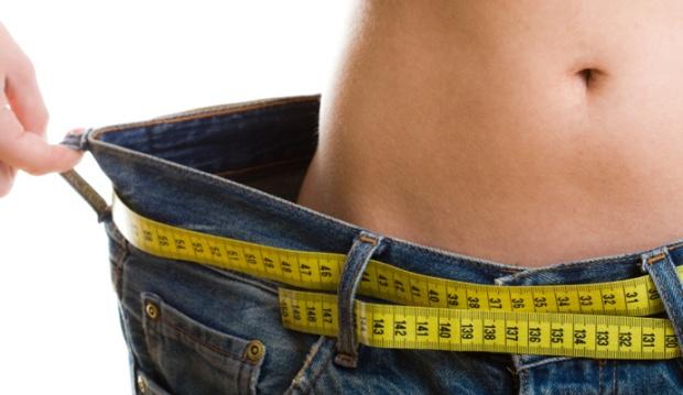 cirurgia-para-obesidade-servicos-oferecidos-690x400