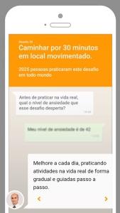 app-brasileiro-promete-ajudar-tratar-ansiedade_b831c6cde4916f8ed5865ba3d7ce1f7e