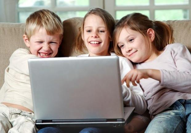 rede-social-criancas
