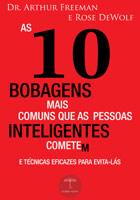 index.cgi-4