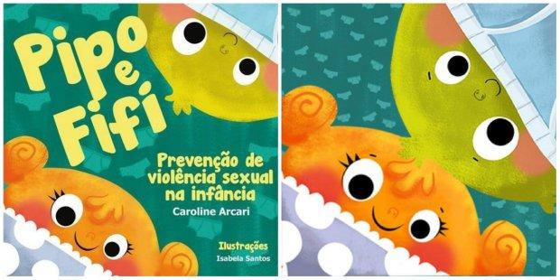 violencia_sexual_crianca_livro_pipo_e_fifi